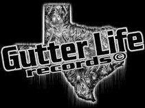 GUTTERLIFE RECORDS