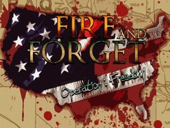 Fire and Forget