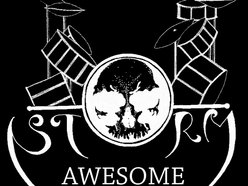 Image for Storm Awesome