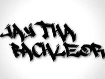 Jay Tha Bachleor