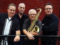 Free Time Jazz Quartet