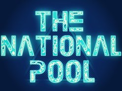 The National Pool