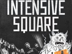 Image for Intensive Square