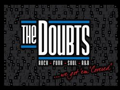 Image for The Doubts