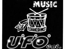 U*F*O* MUSIC GROUP