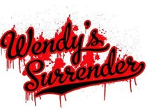 Wendy's Surrender