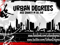 Urban Degreez