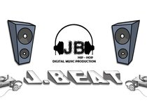 J.Beat productions