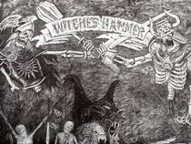 Witches Hammer