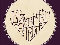 Image for Lazy Heart Parade