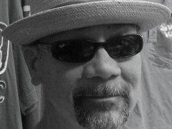 Gary Werner