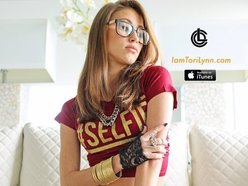 Image for ToRi-LyNN