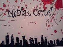 Maniak Cartel