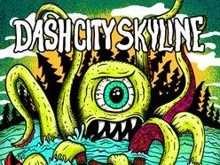 Image for Dash City Skyline