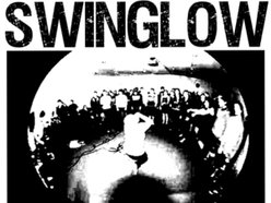 Image for SWINGLOW