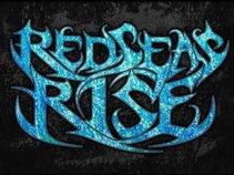 Red Seas Rise