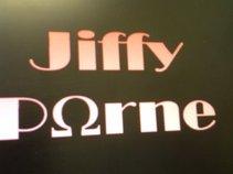 Jiffy Porne