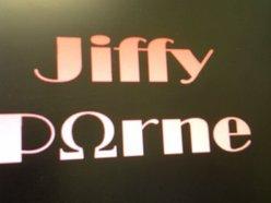 Image for Jiffy Porne