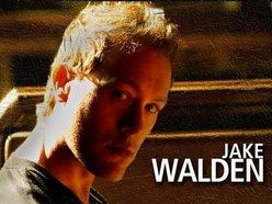 Image for Jake  Walden