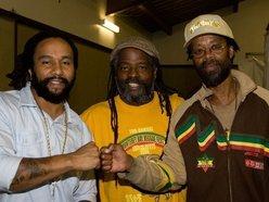 Image for Amha Selassie Baraka