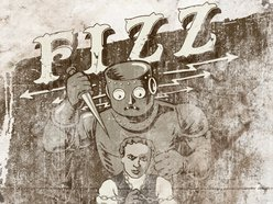 Image for FIZZ
