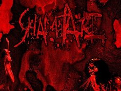 Shamatari