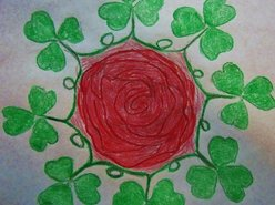 Image for The Rose Clovers