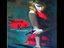 The Stone Rollers