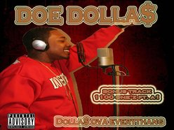 Image for Doe Dollaz