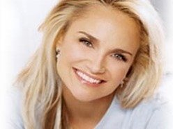Image for Kristin Chenoweth