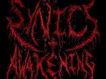 The Synics Awakening