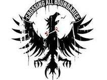 Crossing All Boundaries