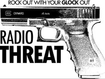 Radio Threat