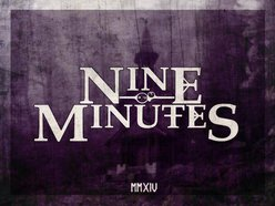 Image for Nine Minutes