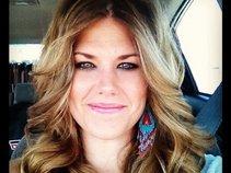 Kate Crisler