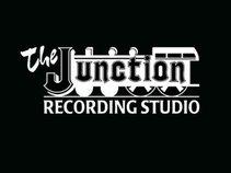 Junction Recording Studio