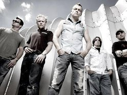 Image for 3 Doors Down
