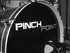 Image for PINCH POINT