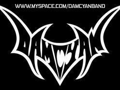 Image for Damcyan