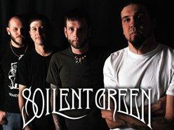 Image for SOILENT GREEN