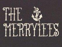 The Merrylees
