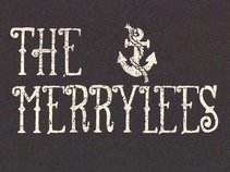The Merrylees