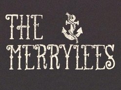 Image for The Merrylees