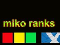 Miko Ranks