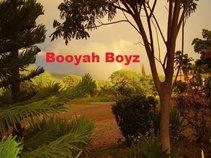 Booyah Boyz