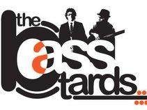 the BASStards