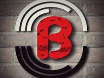 Badabeats Music