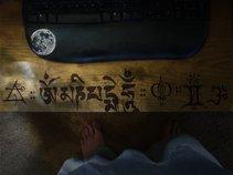 Under the Moon (Barefoot Studios)