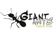 Giant Ants Talent Hub