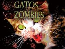 Los Gatos Zombies